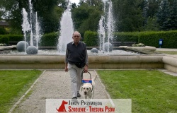 pies_przewodnik_09